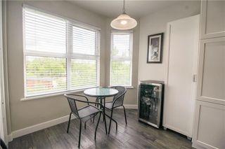 Photo 12: 3301 1960 St Mary's Road in Winnipeg: Condominium for sale (2C)  : MLS®# 202013353