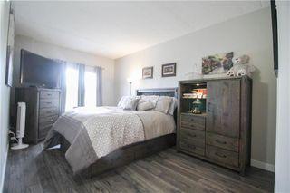 Photo 15: 3301 1960 St Mary's Road in Winnipeg: Condominium for sale (2C)  : MLS®# 202013353
