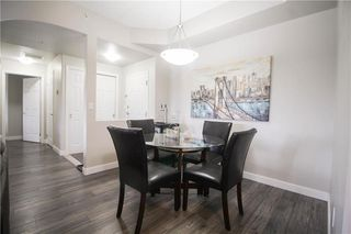 Photo 14: 3301 1960 St Mary's Road in Winnipeg: Condominium for sale (2C)  : MLS®# 202013353