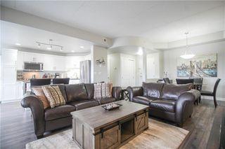 Photo 5: 3301 1960 St Mary's Road in Winnipeg: Condominium for sale (2C)  : MLS®# 202013353
