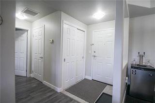 Photo 21: 3301 1960 St Mary's Road in Winnipeg: Condominium for sale (2C)  : MLS®# 202013353