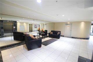 Photo 29: 3301 1960 St Mary's Road in Winnipeg: Condominium for sale (2C)  : MLS®# 202013353