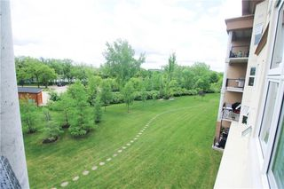 Photo 25: 3301 1960 St Mary's Road in Winnipeg: Condominium for sale (2C)  : MLS®# 202013353