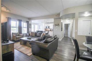 Photo 6: 3301 1960 St Mary's Road in Winnipeg: Condominium for sale (2C)  : MLS®# 202013353