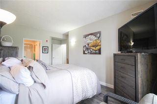 Photo 17: 3301 1960 St Mary's Road in Winnipeg: Condominium for sale (2C)  : MLS®# 202013353