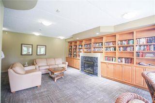 Photo 32: 3301 1960 St Mary's Road in Winnipeg: Condominium for sale (2C)  : MLS®# 202013353