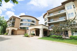 Photo 2: 3301 1960 St Mary's Road in Winnipeg: Condominium for sale (2C)  : MLS®# 202013353