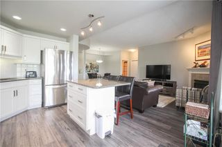 Photo 8: 3301 1960 St Mary's Road in Winnipeg: Condominium for sale (2C)  : MLS®# 202013353