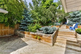 Photo 25: 1912 10 Avenue NW in Calgary: Hounsfield Heights/Briar Hill Detached for sale : MLS®# C4301654