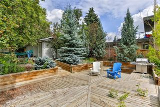 Photo 28: 1912 10 Avenue NW in Calgary: Hounsfield Heights/Briar Hill Detached for sale : MLS®# C4301654