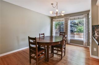 Photo 14: 1912 10 Avenue NW in Calgary: Hounsfield Heights/Briar Hill Detached for sale : MLS®# C4301654