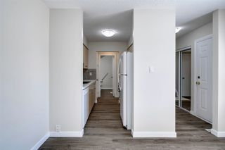 Photo 18: 5837 RIVERBEND Road in Edmonton: Zone 14 Townhouse for sale : MLS®# E4202774