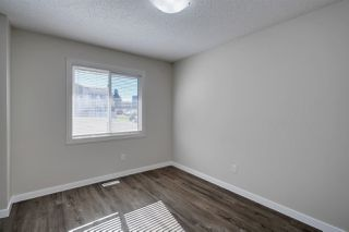 Photo 24: 5837 RIVERBEND Road in Edmonton: Zone 14 Townhouse for sale : MLS®# E4202774