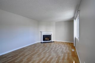 Photo 13: 5837 RIVERBEND Road in Edmonton: Zone 14 Townhouse for sale : MLS®# E4202774