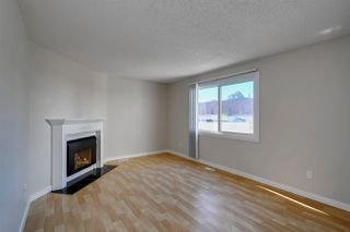 Photo 14: 5837 RIVERBEND Road in Edmonton: Zone 14 Townhouse for sale : MLS®# E4202774
