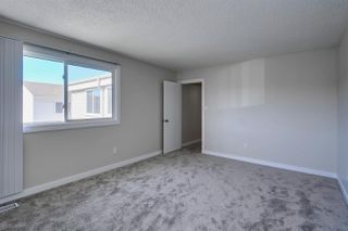 Photo 21: 5837 RIVERBEND Road in Edmonton: Zone 14 Townhouse for sale : MLS®# E4202774