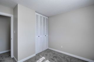 Photo 27: 5837 RIVERBEND Road in Edmonton: Zone 14 Townhouse for sale : MLS®# E4202774