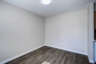 Photo 25: 5837 RIVERBEND Road in Edmonton: Zone 14 Townhouse for sale : MLS®# E4202774