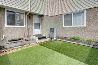 Photo 4: 5837 RIVERBEND Road in Edmonton: Zone 14 Townhouse for sale : MLS®# E4202774