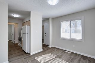 Photo 8: 5837 RIVERBEND Road in Edmonton: Zone 14 Townhouse for sale : MLS®# E4202774