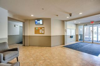 Photo 19: 3416 10 PRESTWICK Bay SE in Calgary: McKenzie Towne Apartment for sale : MLS®# A1014479