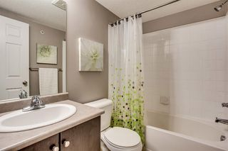 Photo 13: 3416 10 PRESTWICK Bay SE in Calgary: McKenzie Towne Apartment for sale : MLS®# A1014479