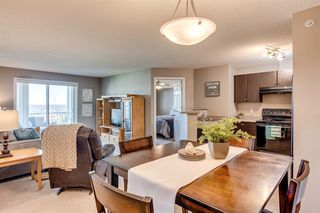 Photo 2: 3416 10 PRESTWICK Bay SE in Calgary: McKenzie Towne Apartment for sale : MLS®# A1014479
