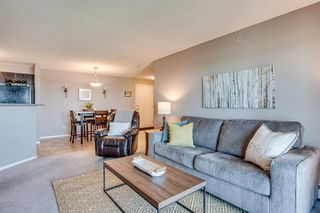 Photo 8: 3416 10 PRESTWICK Bay SE in Calgary: McKenzie Towne Apartment for sale : MLS®# A1014479