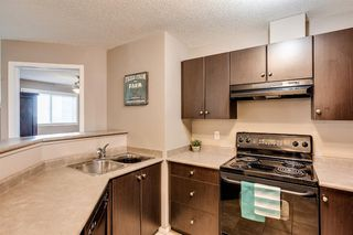 Photo 5: 3416 10 PRESTWICK Bay SE in Calgary: McKenzie Towne Apartment for sale : MLS®# A1014479