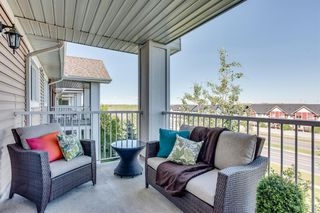 Photo 17: 3416 10 PRESTWICK Bay SE in Calgary: McKenzie Towne Apartment for sale : MLS®# A1014479