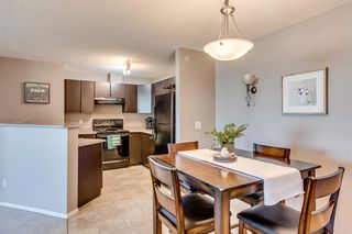 Photo 9: 3416 10 PRESTWICK Bay SE in Calgary: McKenzie Towne Apartment for sale : MLS®# A1014479