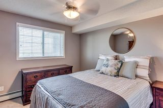 Photo 11: 3416 10 PRESTWICK Bay SE in Calgary: McKenzie Towne Apartment for sale : MLS®# A1014479