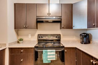 Photo 4: 3416 10 PRESTWICK Bay SE in Calgary: McKenzie Towne Apartment for sale : MLS®# A1014479