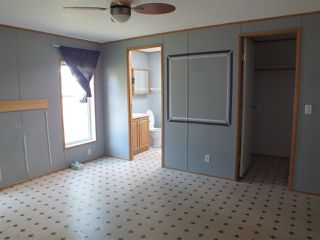 Photo 8: 8 22885 TRANS CANADA Highway in Hope: Hope Center Manufactured Home for sale : MLS®# R2482859