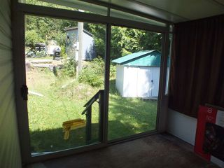 Photo 14: 8 22885 TRANS CANADA Highway in Hope: Hope Center Manufactured Home for sale : MLS®# R2482859