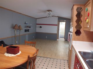 Photo 15: 8 22885 TRANS CANADA Highway in Hope: Hope Center Manufactured Home for sale : MLS®# R2482859