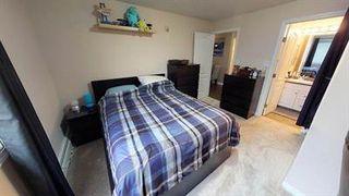 Photo 10: 217 111 EDWARDS Drive in Edmonton: Zone 53 Condo for sale : MLS®# E4211505