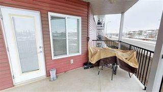 Photo 13: 217 111 EDWARDS Drive in Edmonton: Zone 53 Condo for sale : MLS®# E4211505