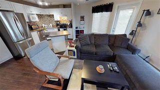 Photo 5: 217 111 EDWARDS Drive in Edmonton: Zone 53 Condo for sale : MLS®# E4211505