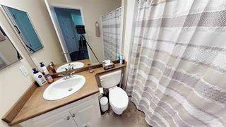 Photo 11: 217 111 EDWARDS Drive in Edmonton: Zone 53 Condo for sale : MLS®# E4211505