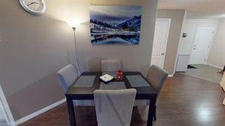Photo 4: 217 111 EDWARDS Drive in Edmonton: Zone 53 Condo for sale : MLS®# E4211505