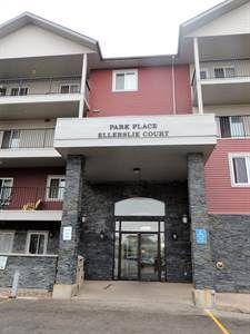 Photo 14: 217 111 EDWARDS Drive in Edmonton: Zone 53 Condo for sale : MLS®# E4211505
