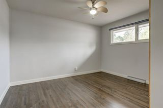 Photo 16: 2715 42 Street SW in Calgary: Glendale Detached for sale : MLS®# A1034490