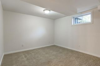 Photo 21: 2715 42 Street SW in Calgary: Glendale Detached for sale : MLS®# A1034490