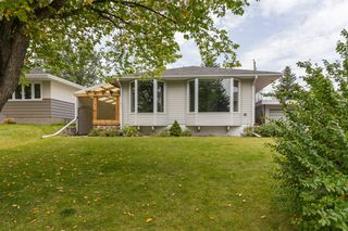Main Photo: 2715 42 Street SW in Calgary: Glendale Detached for sale : MLS®# A1034490