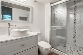Photo 23: 2715 42 Street SW in Calgary: Glendale Detached for sale : MLS®# A1034490