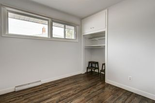 Photo 18: 2715 42 Street SW in Calgary: Glendale Detached for sale : MLS®# A1034490
