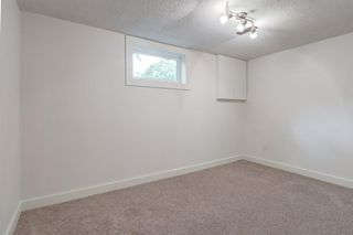 Photo 22: 2715 42 Street SW in Calgary: Glendale Detached for sale : MLS®# A1034490