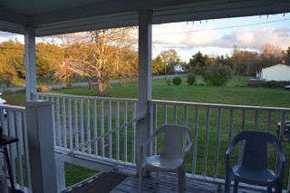 Photo 23: 430 French Road in Plympton: 401-Digby County Residential for sale (Annapolis Valley)  : MLS®# 202020985