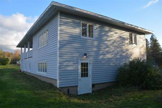 Photo 5: 430 French Road in Plympton: 401-Digby County Residential for sale (Annapolis Valley)  : MLS®# 202020985